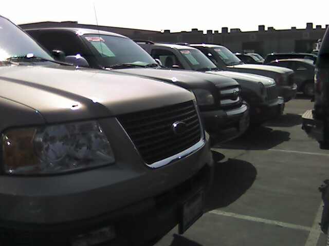 get a car dealers license to access auto dealer auctions html autos weblog. Black Bedroom Furniture Sets. Home Design Ideas