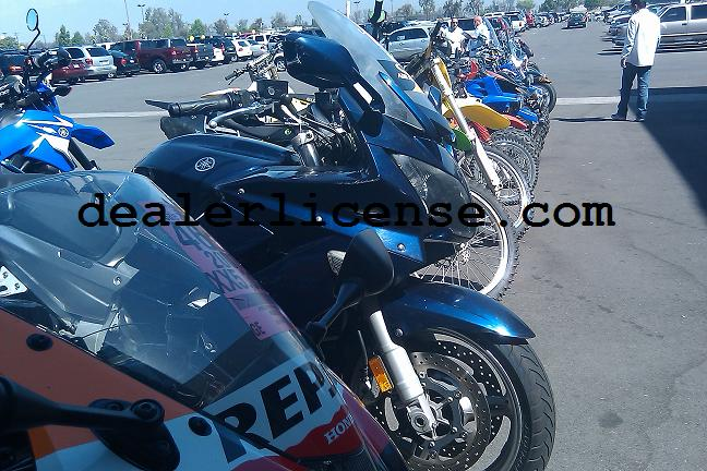 how to get a motorcycle dealers license in indiana. Black Bedroom Furniture Sets. Home Design Ideas